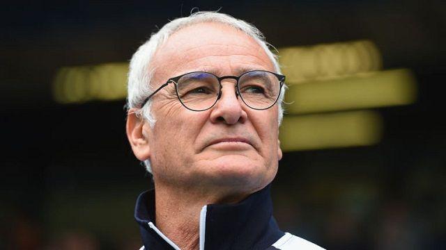 Leicester neće