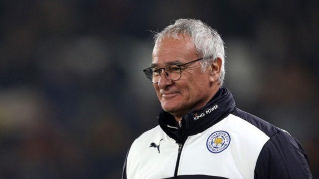 Leicester dovodi