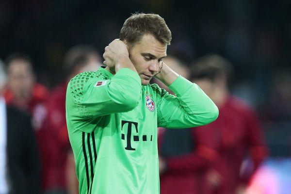 Manuel+Neuer+Borussia+Dortmund+v+FC+Bayern+ifBKbLSmJDNl