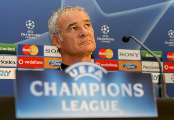 claudio-ranieri-is-the-most-improbable-leicester-city-storyline-body-image-1455120450