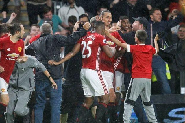 Legenda Uniteda