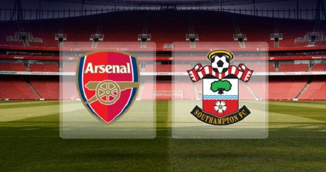 Arsenal v Southampton: Analiza i prijedlog za klađenje