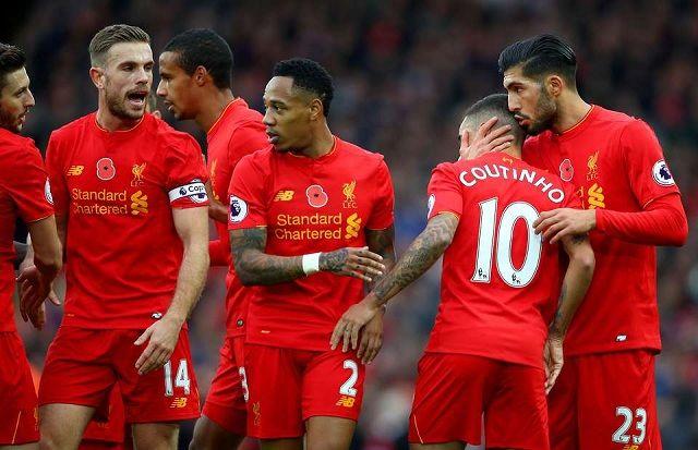 Transfer glasine: City dovodi braniča Monaca i ruši rekord, Juventus želi igrača Liverpoola, Renato Sanches u dilemi između dva kluba