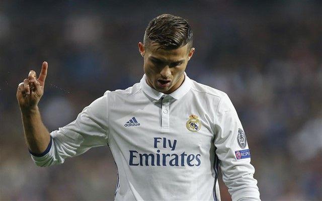 Ronaldo odbacio optužbe o utaji poreza