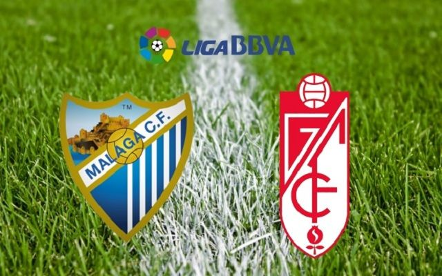 Malaga v Granada: Analiza i prijedlog za klađenje