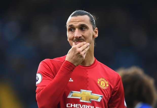 Poznat razlog zbog kojeg je Ibrahimović odbio produžiti ugovor sa Manchester Unitedom