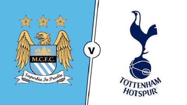 Manchester City v Tottenham: Analiza i prijedlog za klađenje