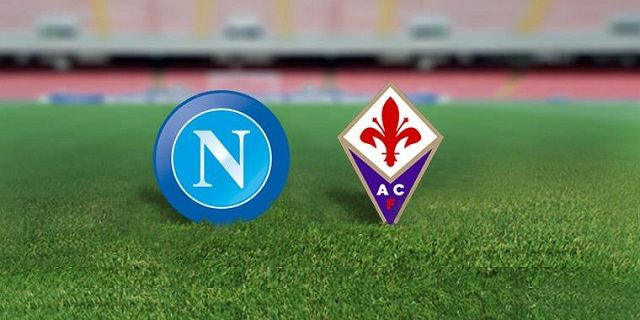 Napoli v Fiorentina: Analiza i prijedlog za klađenje