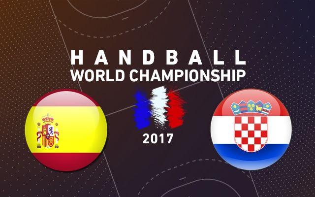 Otkrivamo gdje se kladiti na Hrvatsku protiv Španjolske