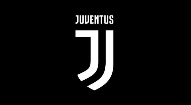 Poznata treća garnitura dresova Juventusa sa novim grbom