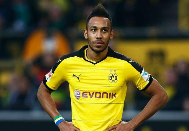 Aubameyang odlazi na kraju sezone, ali ne u Bayern