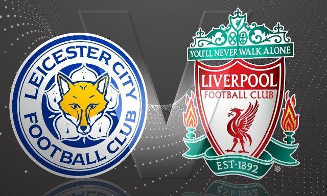 Leicester City v Liverpool: Može li Klopp iskoristiti lošu situaciju Lisica i uzeti sva tri boda?