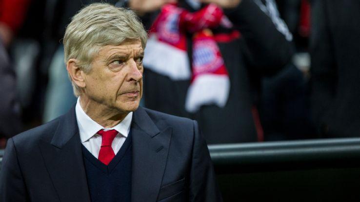 Wenger otkrio da li će se baviti trenerskim poslom naredne sezone