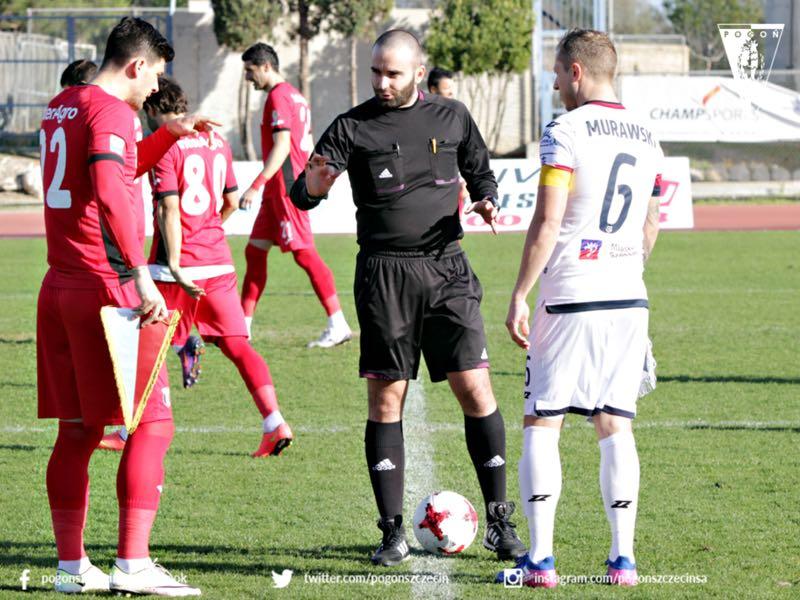 SKANDAL: Namještene utakmice na Cipru i u Turskoj