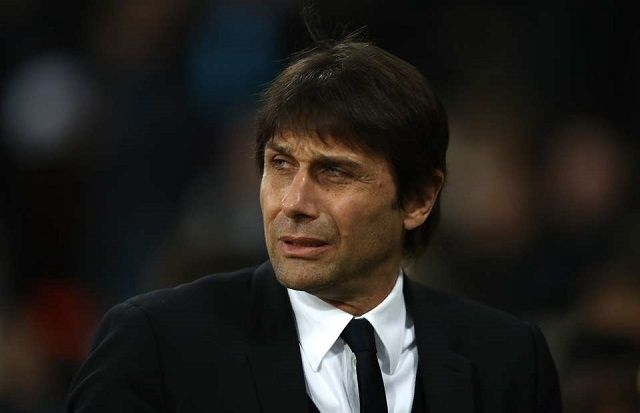 Antonio Conte otkrio koji je uslov za njegov ostanak u Chelseaju