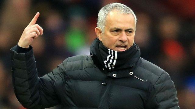 Mourinho ipak nije bez razloga išao u Hrvatsku: Manchester United dovodi jednog od ova dva hrvatska reprezentativca