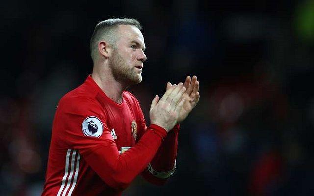 Wayne Rooney odlučio: Na ljeto napušta United i odriče se pola svoje plate samo da bi ostao u Premier  ligi