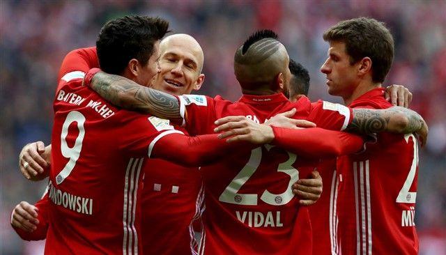 Transfer glasine: Real Madrid i Monaco prave veliku razmjenu igrača, United želi veznjaka Bayerna, Lucas Vasquez i Rafinha napuštaju svoje klubove