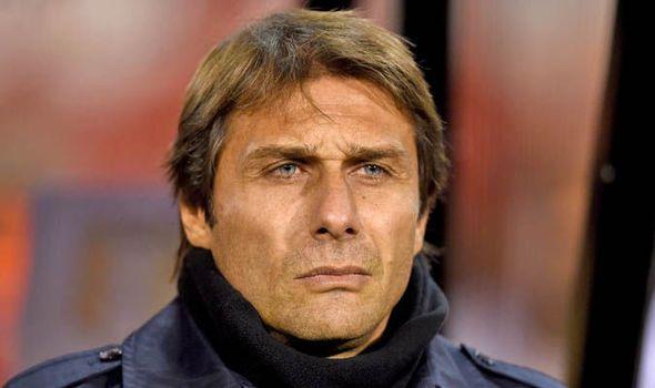 Navijači Čelzija u šoku: Conte odlazi na kraju sezone?