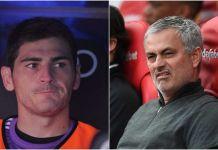 Iker Casillas napokon