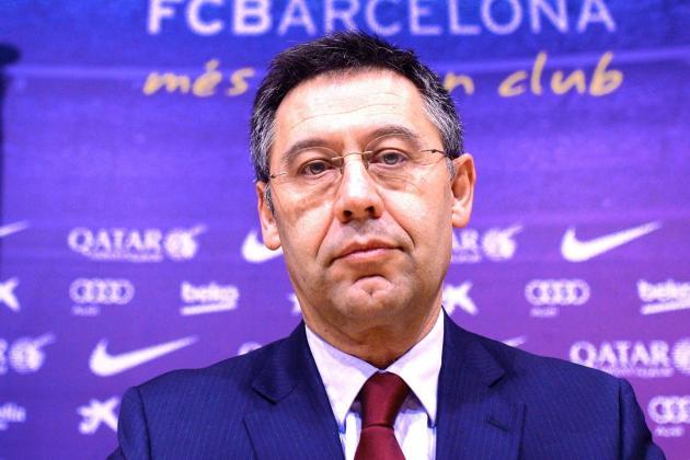 Barcelona želi dovesti jednog od najboljih trenera današnjice