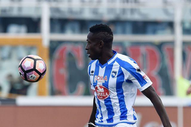 Predsjednik kluba potvrdio da vezni igrač ide u Inter