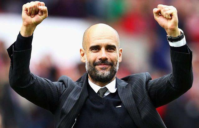 Pep Guardila troši 200 milijuna funti na tri igrača iz Premier lige