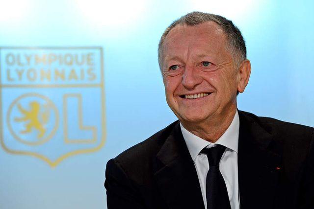 Predsjednik Lyona potvrdio da u klub stižu dva igrača iz Premier lige