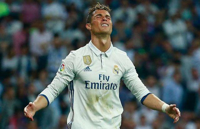 Način na koji je Ronaldo odabrao majku