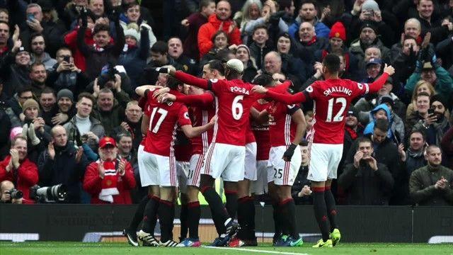 Manchester United do kraja sezone bez dva veoma važna igrača