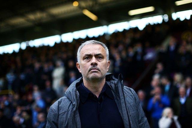 Mourinho: Napravili smo dobar temelj za godine koje dolaze