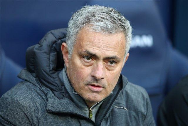 Jose Mourinho: Moji igrači od mene neće čuti ni riječ kritike