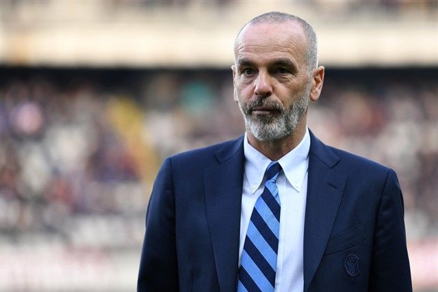 Inter odbio ostavku Piolija, ide nakon Napolija?