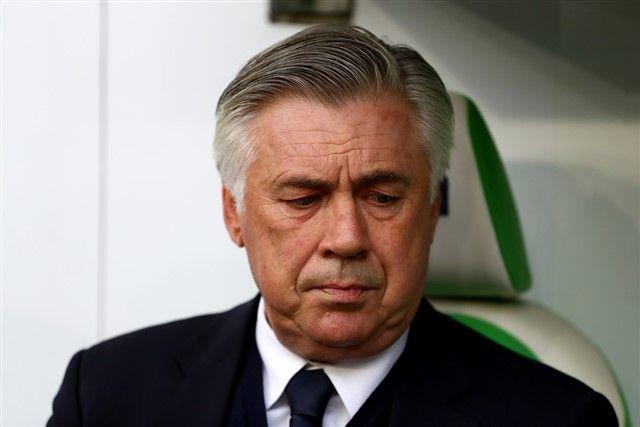 Predsjednik Bayerna govorio o budućnosti Ancelottija u klubu