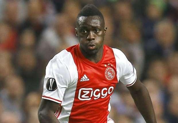 Veliki talenat Ajaxa potpisuje za Barcelonu