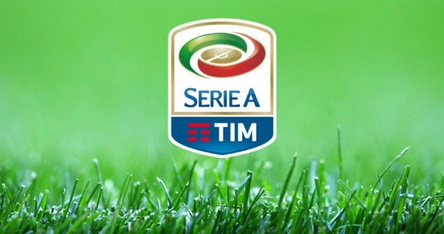 Analiza posljednjeg kola u Seriji A: Zanimljiv završetak sezone za talijanske klubove