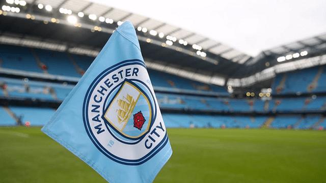 Manchester City potpisuje jednog od najskupljih vratara na svijetu