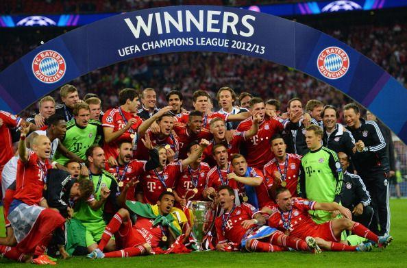 Da li je Bayern najorganizovaniji klub na svijetu? Saznajte kako pregovaraju u Munchenu kada su transferi u pitanju