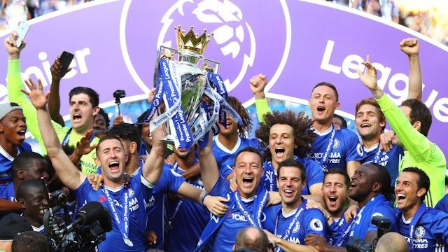 Chelsea otkazao pobjedničku paradu