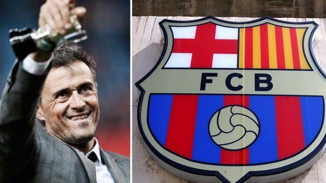 Breaking: Barça dobila novog trenera!