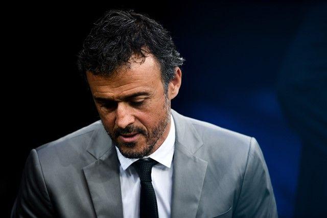Barça osvojila Kup kralja u oproštajnoj utakmici Luisa Enriquea