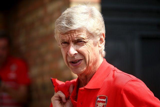 Arsenal poslao ponudu od 50 milijuna funti za zvijezdu Real Madrida
