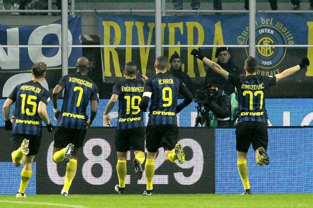Agent zvijezde Intera potvrdio: On odlazi iz kluba ovog ljeta!