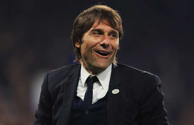 Chelsea napravio