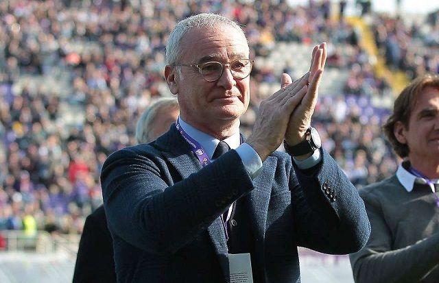 Claudio Ranierijev povratak u nogomet odgođen zbog bizarnog pravila