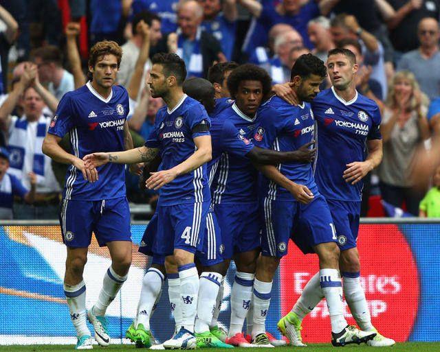 Brat zvijezde Chelseaja potvrdio: Dobio je dosta ponuda!