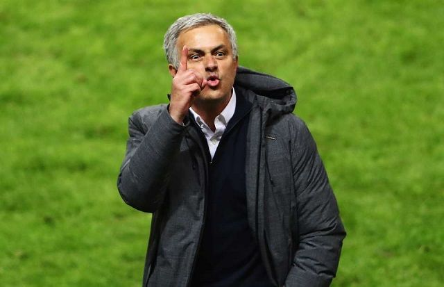 Manchester United poslao ponudu za igrača Barcelone: Katalonski klub odbio iz jednog razloga