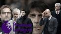 Raspored utakmica Premier lige