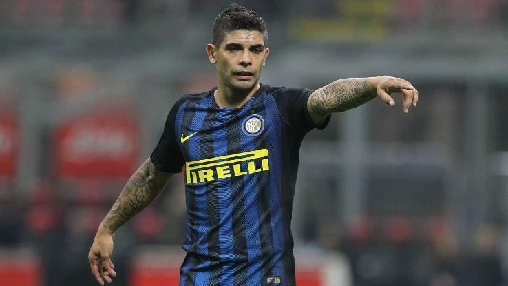 Veliko pojačanje Intera napušta Milano nakon samo godinu dana