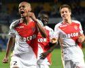 Ukliko napustim Monaco, želim igrati u Unitedu